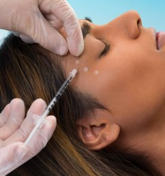 7 offlabel uses for botox injections surprising botox treatments [ 1280 x 720 Pixel ]