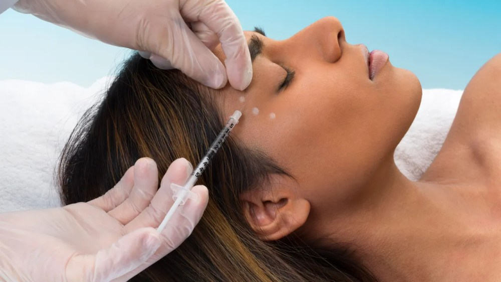 medium resolution of 7 offlabel uses for botox injections surprising botox treatments