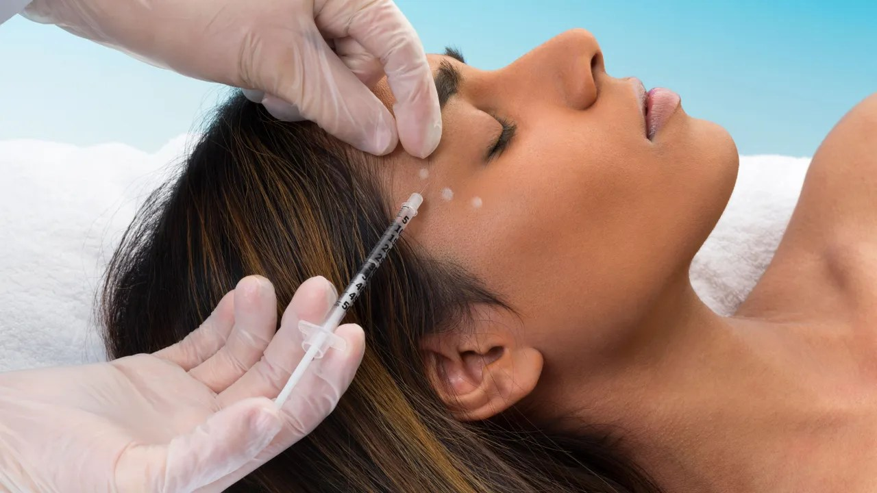 hight resolution of 7 offlabel uses for botox injections surprising botox treatments