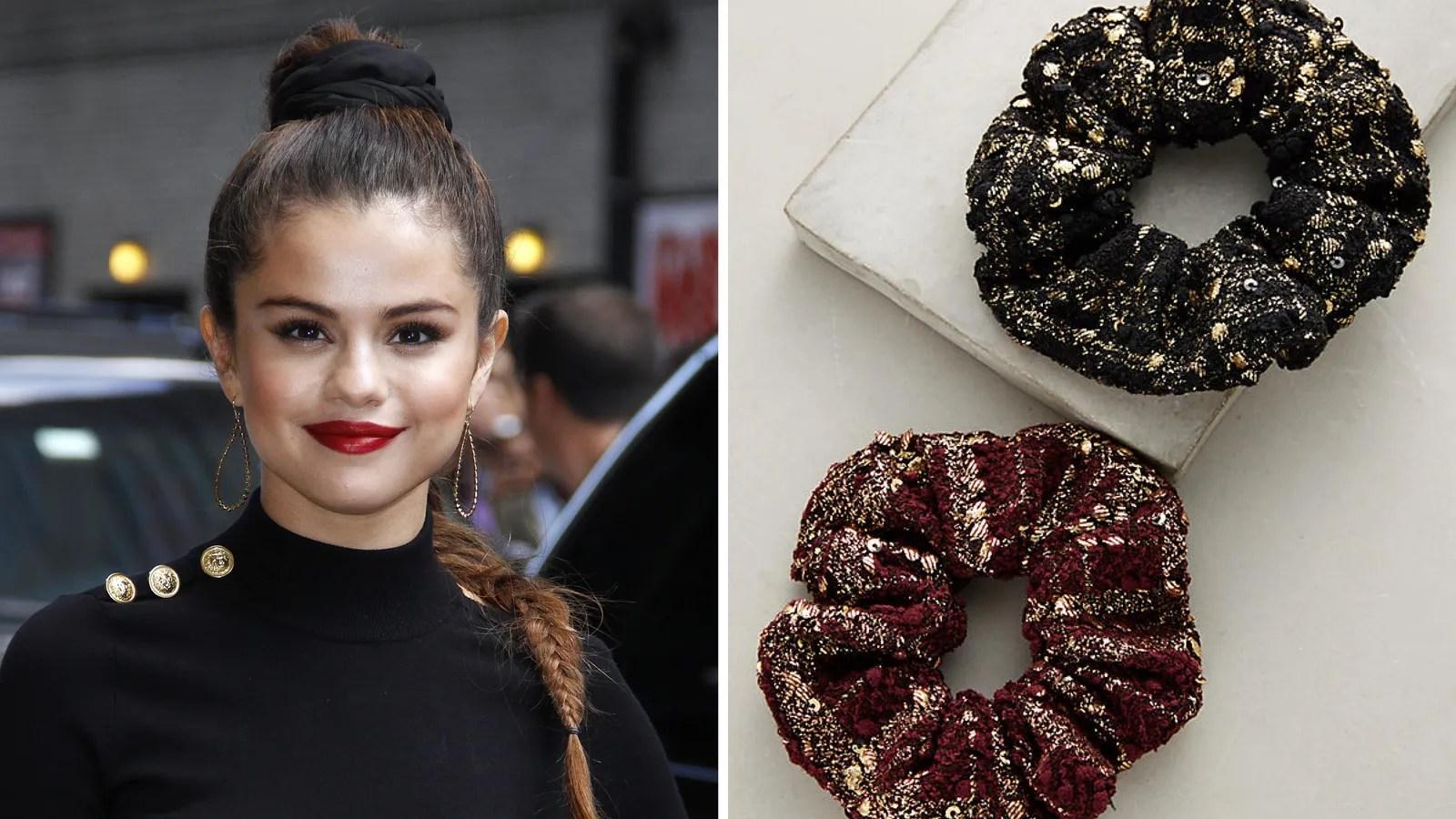 Selena Gomez 1 2 Sister