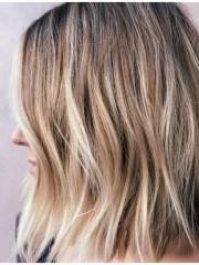 highlight hair home