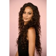 curly haircut ideas of