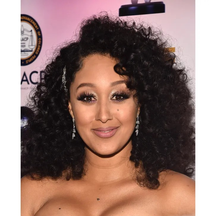 26 Best Curly Haircut Ideas of 2018