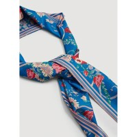 Best Protective Silk Scarves and Head Wraps to Sleep In ...