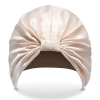 Best Protective Silk Scarves and Head Wraps to Sleep In