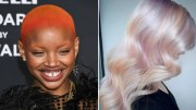 2018 hair-color trends