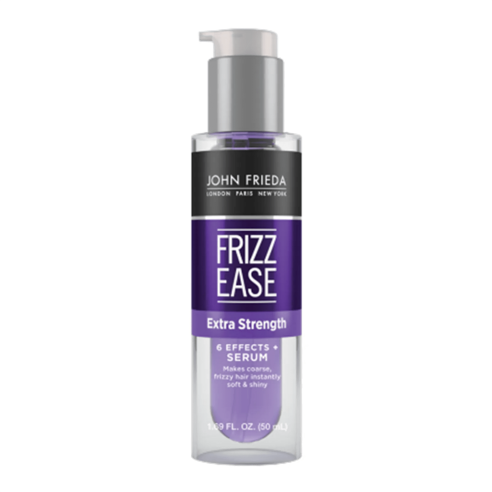 The 21 Best Products for Frizzy Hair No Matter Your Hair ...