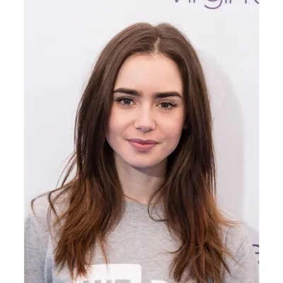 19 Best Dark Brown Hair Colors Inspired By Celebrities Allure