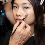 8 Easy Makeup Tips That Make Your Skin Look Flawless Allure