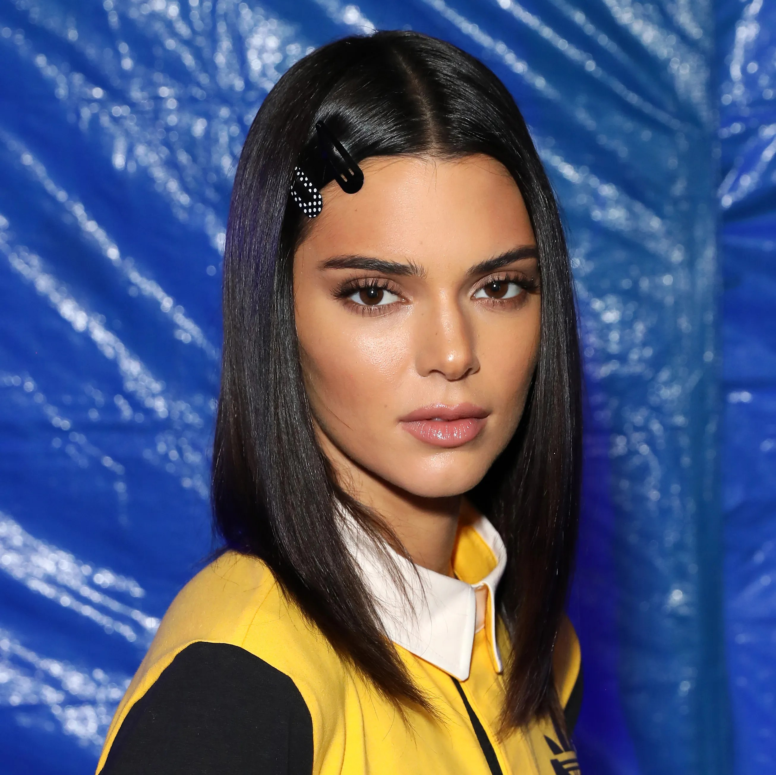33 Quick Easy Hairstyles To Try In 2019 Allure