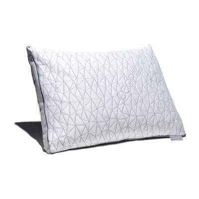 the 9 best memory foam pillows