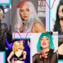 Lady Gaga S Hairstylist Frederic Aspiras Reflects On Her