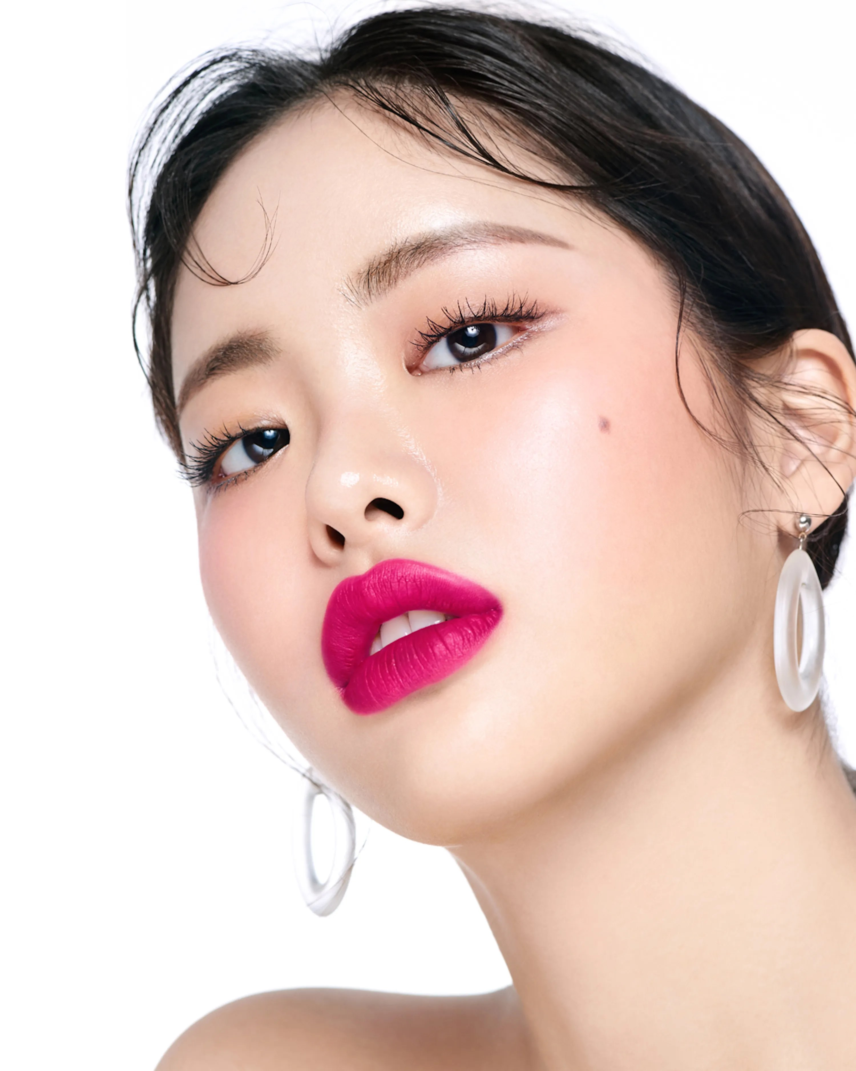 the biggest makeup trends