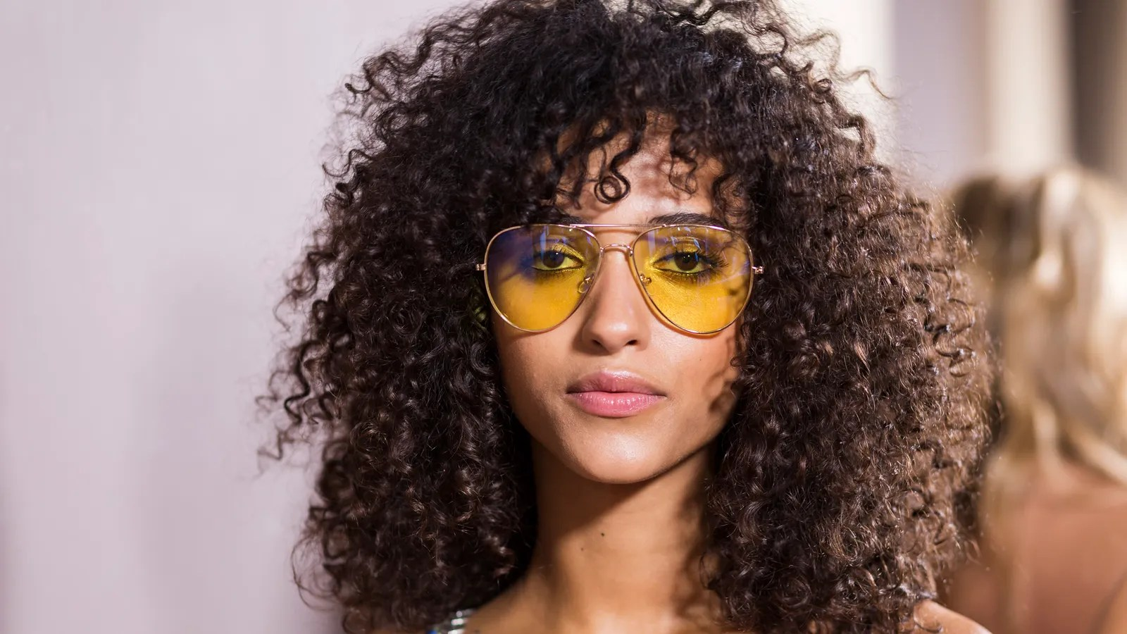curly hair products of