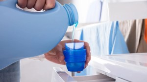 How To Start a Liquid Detergent Manufacturing Business