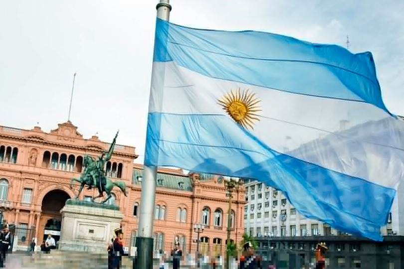 Argentina extends its proposal to restructure its debt