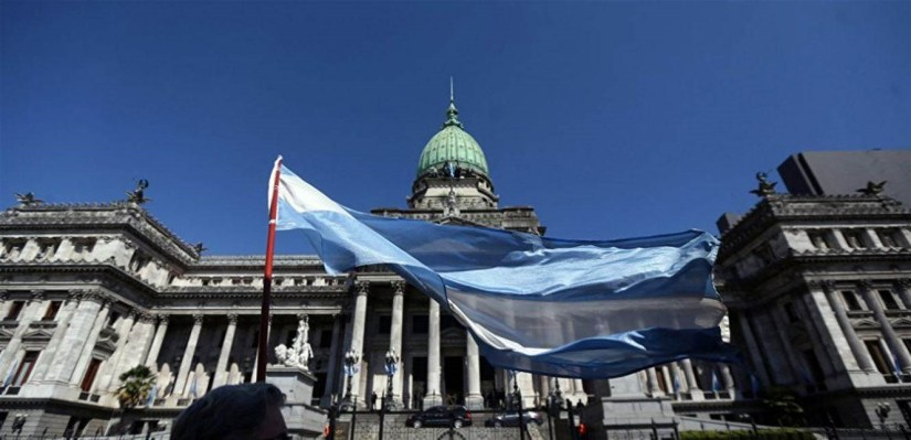 For the ninth time, Argentina is defaulting and unable to pay its debts, and negotiations are continuing