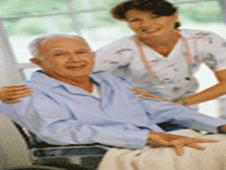 Hospice Care in Central Valley CA