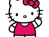 Hello Kitty Creators Reveal Character Isn T Actually A Cat