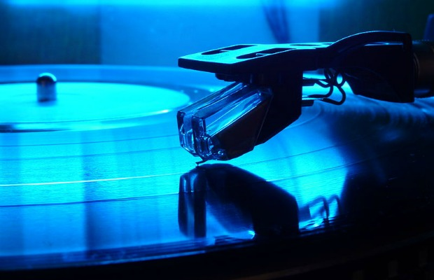 You can now press your mixtapes and playlists to vinyl - Alternative Press
