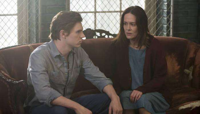 american horror story teases season 10