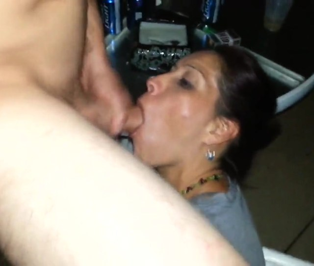 Amateur Cuckold Porn Amateur Cuckold Videos Homemade Interracial Sex Wife First Black Cock