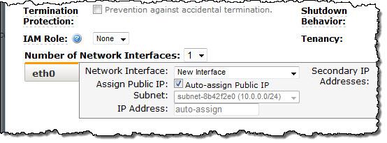 https://i0.wp.com/media.amazonwebservices.com/blog/2013/vpc_console_public_ip_subnet_selected_1.jpg