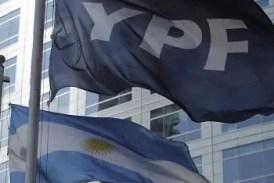Corte de EE.UU. define el 4-E causa por YPF