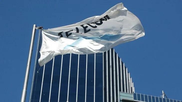 Telecom colocó Obligaciones Negociables por $5.116 millones