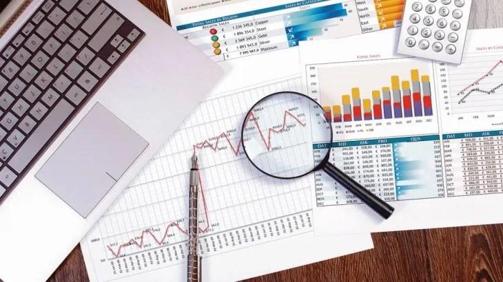 Para ahorristas: opciones de inversión en tiempos complejos