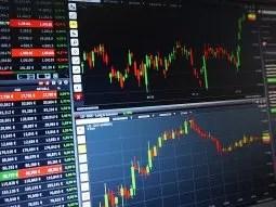 Mala reacción de los mercados.