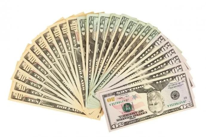 Dólar hoy: a cuánto cotiza este jueves 17 de septiembre
