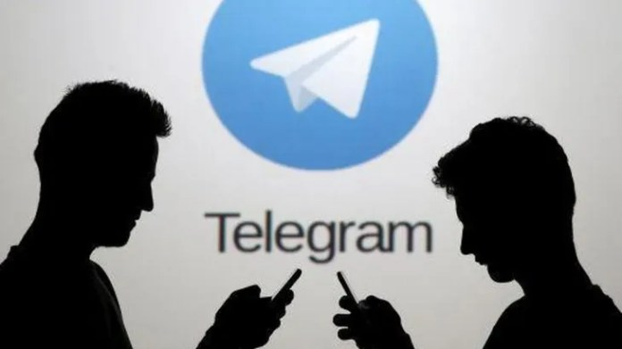 Telegram planeaba una red de pago virtual con su propia moneda.