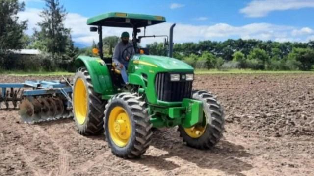 Campo-Gobierno: se tensa la cuerda y el sector prepara movilización en las rutas
