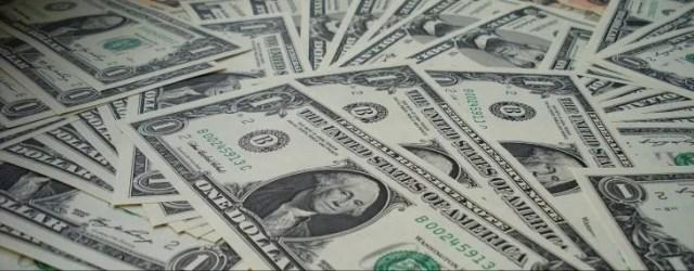 Dólar: advierten que la restricción al CCL traerá problemas a largo plazo y mayor suba del blue