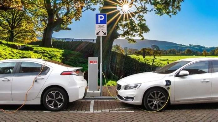 Europa superó el millón de vehículos eléctricos e híbridos vendidos.