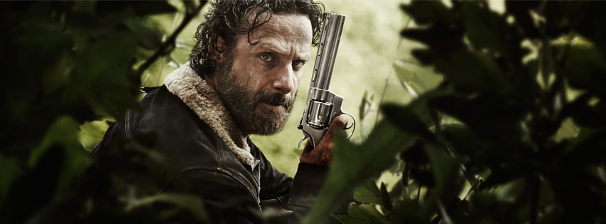 https://i0.wp.com/media.amctv.com/img/originals/walking-dead/downloads/Season-5/TWD-S5-facebook-850x315-A.jpg