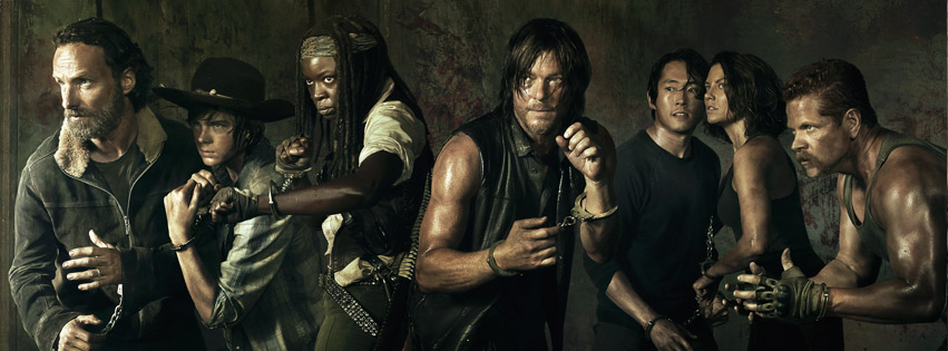 https://i0.wp.com/media.amctv.com/img/originals/walking-dead/downloads/Season-5/TWD-S5-facebook-850x315-B.jpg