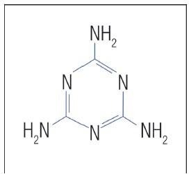 A Fast Method for Determination of Melamine in Liquid Milk