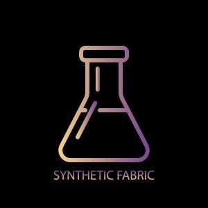 Sintetički kristali obrađeni