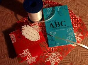 Årets julklapp är en överlevnadsbok