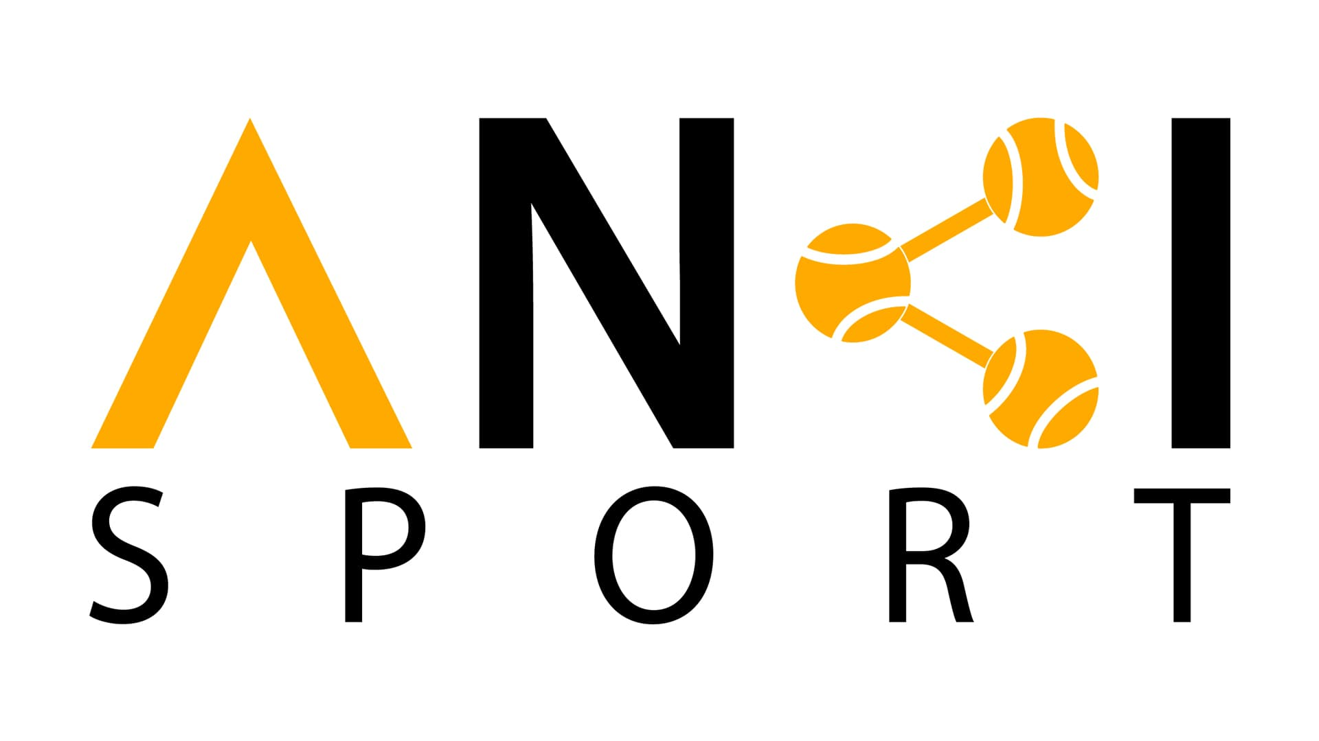 ANCI Sport