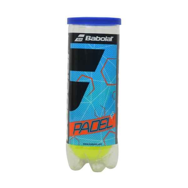 Babolat Padel Ball