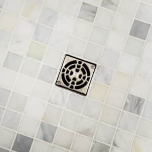 how much does bathroom tile repair cost