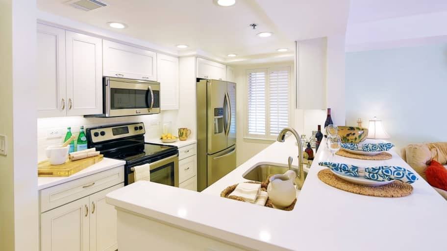it cost to install recessed lighting