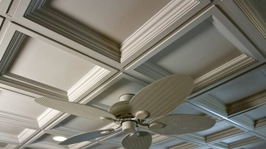 it cost to install a drop ceiling