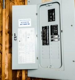 afci wiring [ 2000 x 1335 Pixel ]