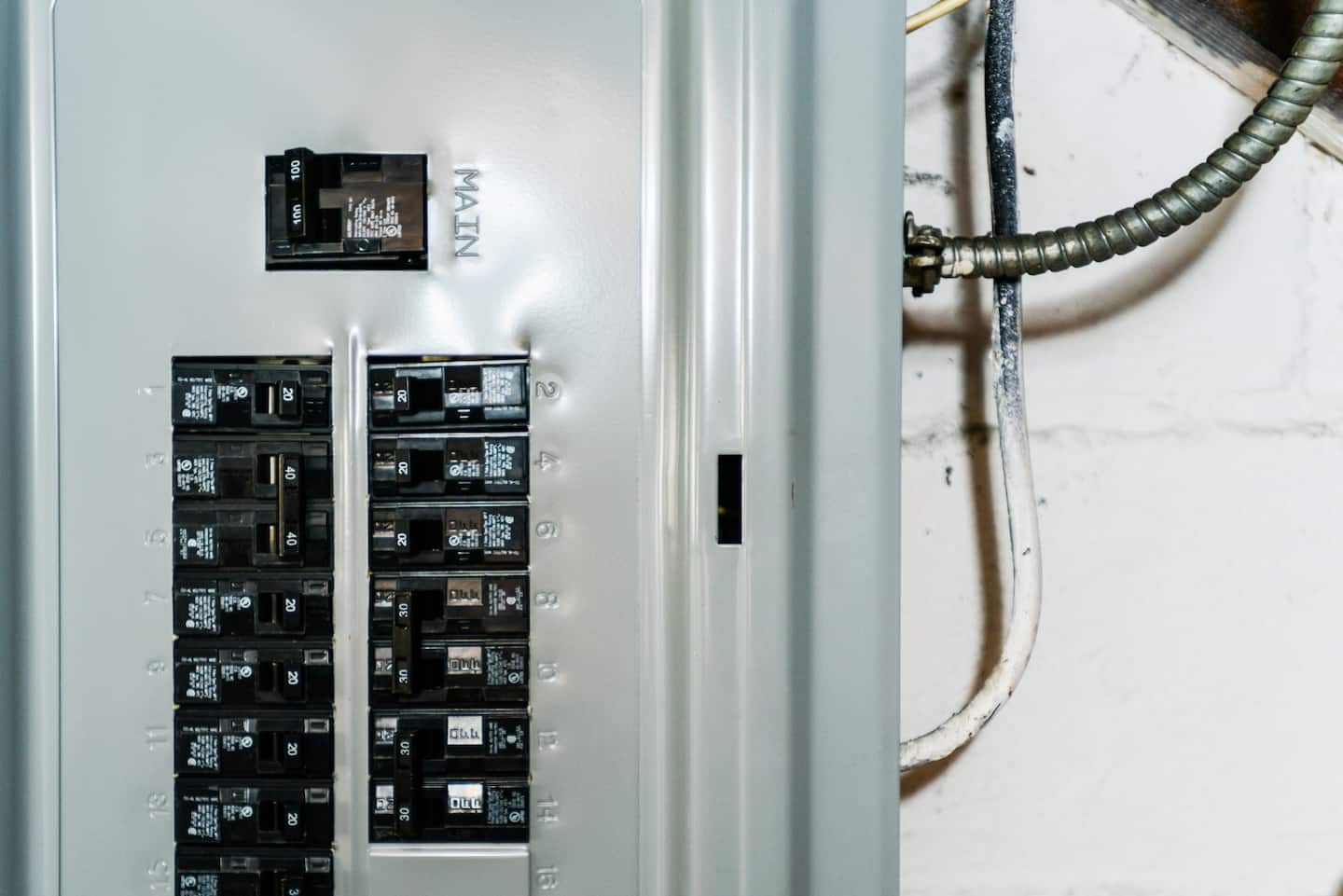 hight resolution of vintage fuse box house