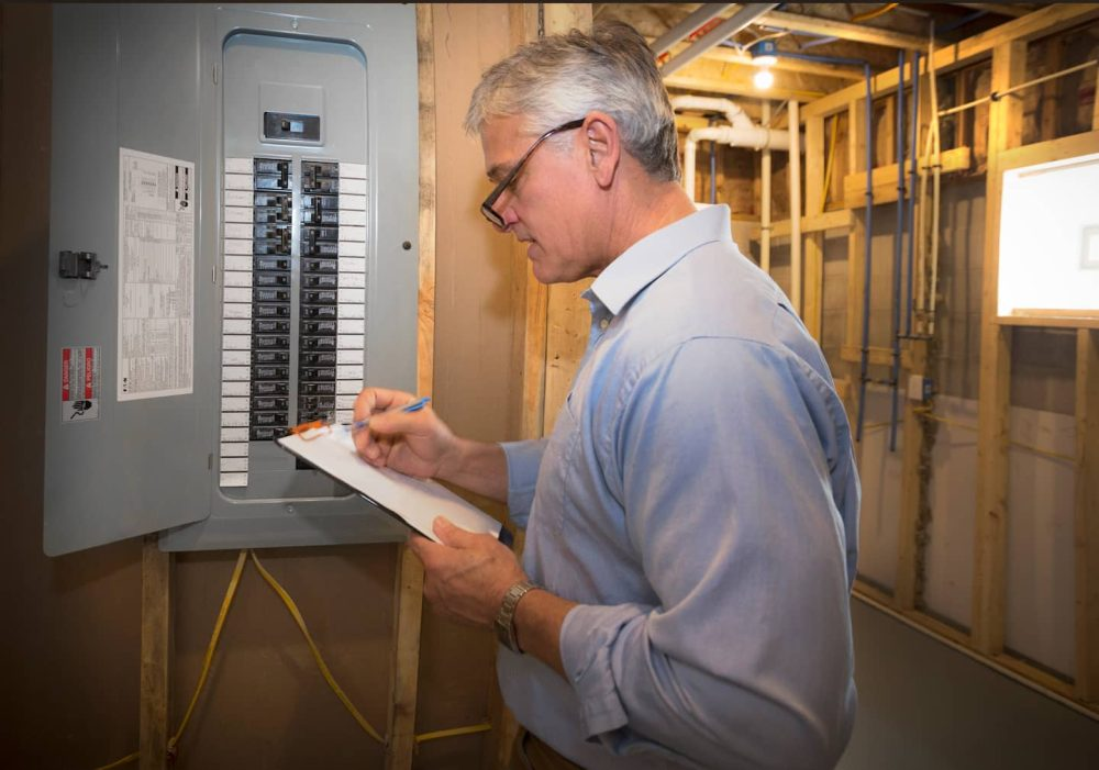 medium resolution of cost to replace a circuit breaker box