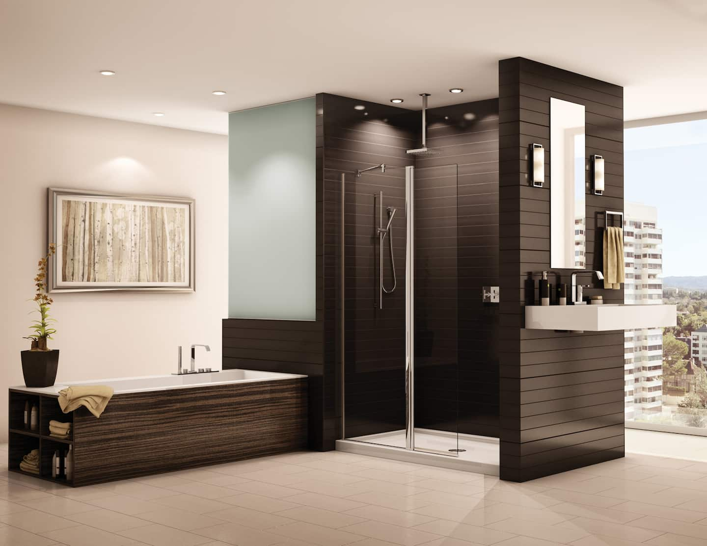 Pros And Cons For Acrylic Tub To Shower Conversion Angie S